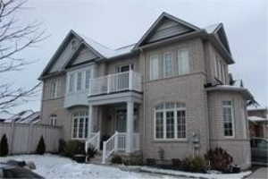 67 Gamble Dr, Ajax
