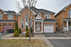 66 Wharnsby Dr