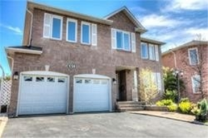 45 Eric Clarke Dr, Whitby