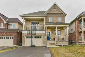 38 Robb Lane, Clarington