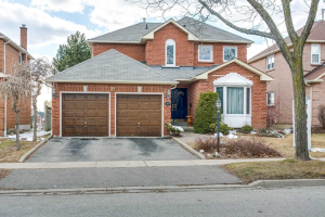 22 Riverwood St, Whitby
