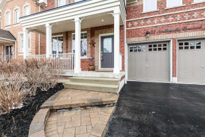 28 Northcastle Cres, Whitby