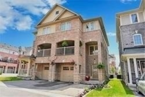 65 Devineridge Ave, Ajax