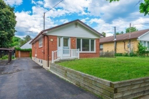 34 Bow Valley Dr, Toronto