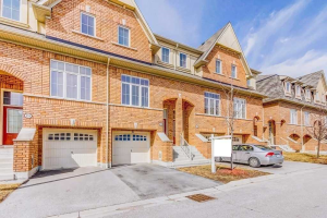 22 Burtonbury Lane, Ajax