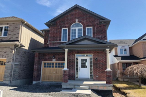 31 Cotton St, Clarington