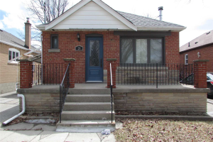 29 Flintridge Rd, Toronto