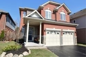 5 Blossomview Crt, Whitby