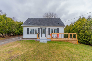 4472 Hill St, Clarington