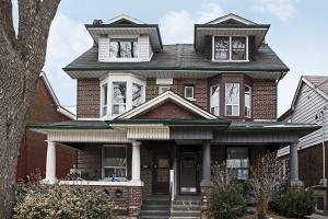 662 Coxwell Ave, Toronto
