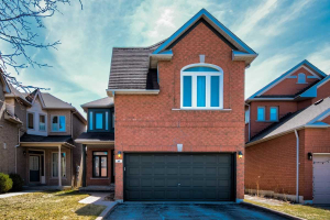 113 Thicket Cres, Pickering