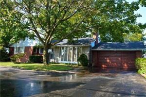 3836 Ellesmere Rd, Toronto