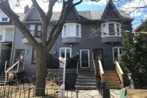 42 Caroline Ave, Toronto