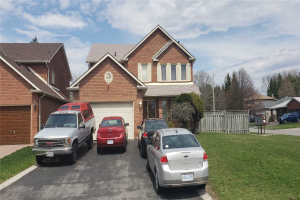 2 Edinborough Lane, Clarington