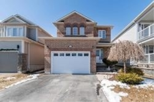 10 Brooking St, Clarington