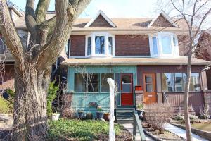 111 Ivy Ave E, Toronto