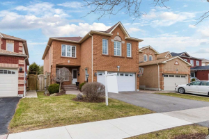30 Brownell St, Whitby