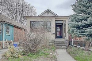 1021 Greenwood Ave, Toronto