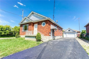 178 Beatty Ave, Oshawa