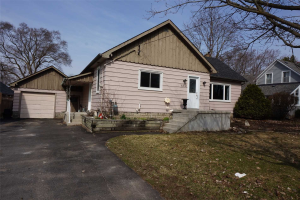 14936 Old Simcoe Rd, Scugog