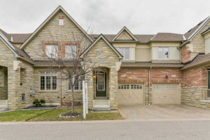 4 Illingworth Lane, Ajax