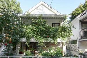 599 Craven Rd, Toronto