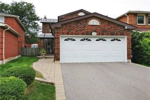 45 Fort Dearborn Dr, Toronto