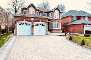64 Devonridge Cres, Toronto