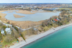 103 West Beach Rd, Clarington