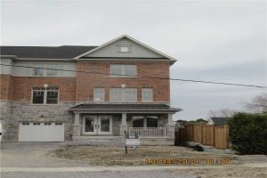 6435 Kingston Rd