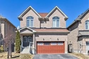 28 Kimble Ave, Clarington