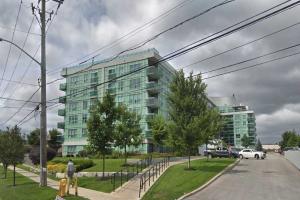 619-60 Fairfax Cres, Toronto