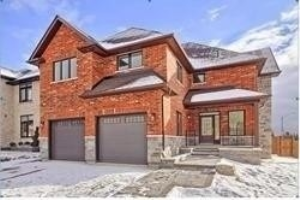 301 Fiddlers Crt, Pickering