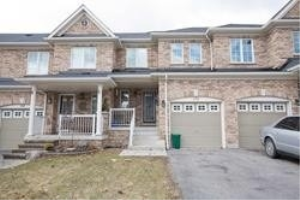 170 Cathedral Dr, Whitby