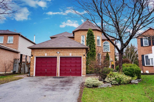 229 Senator St, Pickering