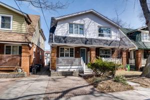 41 Inwood Ave, Toronto