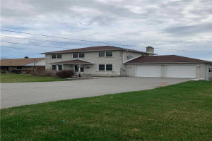 357 Powell Rd, Whitby