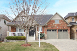 14 Sisson Lane, Clarington