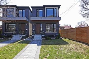 40 Westlake Cres, Toronto