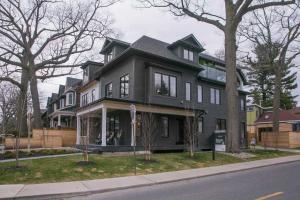 193 Silver Birch Ave, Toronto