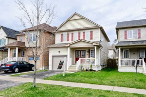 26 Burwell St, Whitby
