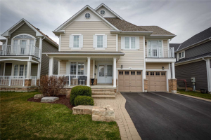 136 Stillwell Lane, Clarington