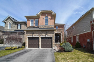11 Blossomview Crt, Whitby