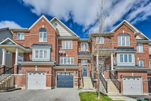 29 Latchford Way, Whitby