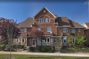 9516 Sheppard Ave E, Toronto