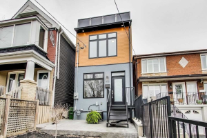 433 Ashdale Ave, Toronto