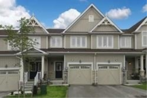 18 Connell Lane, Clarington