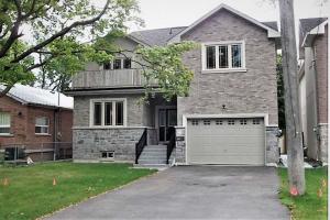 374 Beechgrove Dr, Toronto