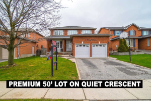 4 Falstaff Cres, Whitby