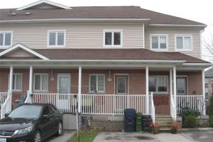 150 Pinery Tr, Toronto